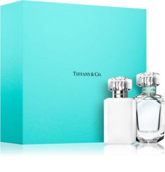 Tiffany & Co. Tiffany & Co. dárková sada VIII. pro ženy