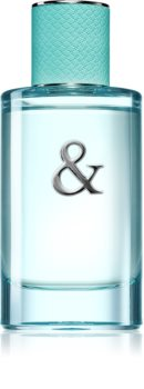 Tiffany & Co. Tiffany & Love парфумована вода для жінок