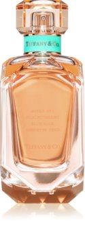 Tiffany & Co. Tiffany & Co. Rose Gold Eau de Parfum for Women