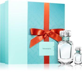 Tiffany & Co. Tiffany & Co. poklon set II. za žene
