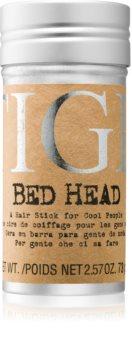 TIGI Bed Head B for Men Wax Stick cera de cabelo para todos os tipos de cabelos
