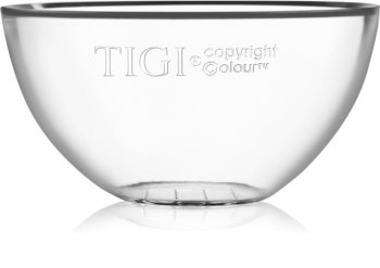 TIGI Colour Hair Dye Mixing Bowl
