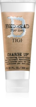TIGI Bed Head For Men Conditioner For Hydration And Volume