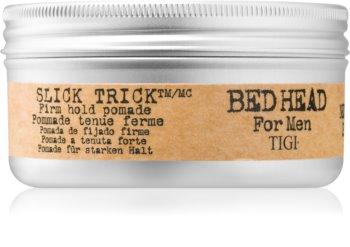 TIGI Bed Head B for Men Slick Trick Firming Hair Grease