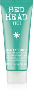 TIGI Bed Head Totally Beachin zartes Conditioner für von der Sonne überanstrengtes Haar