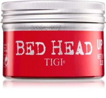 TIGI Bed Head Up Front gelasta pomada za lase