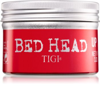 TIGI Bed Head Up Front pomada-gel para cabello