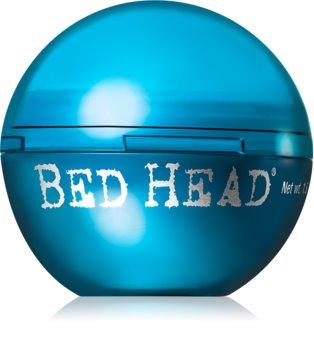 TIGI Bed Head Hard Head Modellierende Haarpaste für alle Haartypen