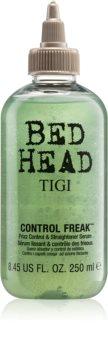 TIGI Bed Head Control Freak Control Freak Serum For Unruly And Frizzy Hair