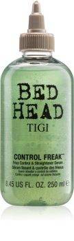 TIGI Bed Head Control Freak sérum para cabelos crespos e inflexíveis
