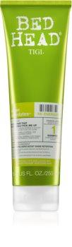 TIGI Bed Head Urban Antidotes Re-energize Shampoo for Normal Hair