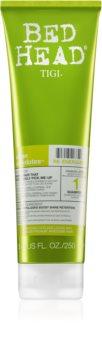 TIGI Bed Head Urban Antidotes Re-energize shampoo per capelli normali