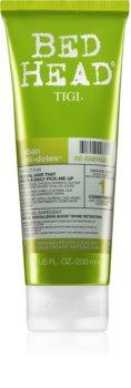 TIGI Bed Head Urban Antidotes Re-energize Hoitoaine Normaaleille Hiuksille
