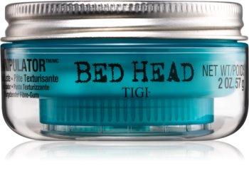 TIGI Bed Head Manipulator modelovací pasta