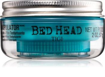 TIGI Bed Head Manipulator pâte modelante