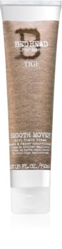 TIGI Bed Head B for Men Smooth Mover Rich Shave Cream