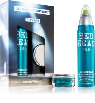 TIGI Bed Head set cadou II. (pentru toate tipurile de păr)