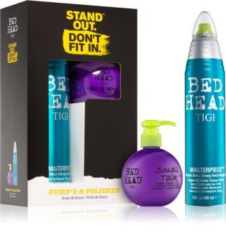 TIGI Bed Head kosmetická sada pro ženy