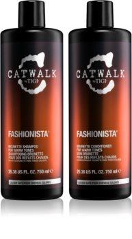 TIGI Catwalk Fashionista lote cosmético XI. para mujer