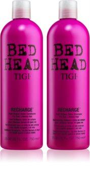 TIGI Bed Head Recharge ambalaj economic II. (pentru toate tipurile de păr) pentru femei