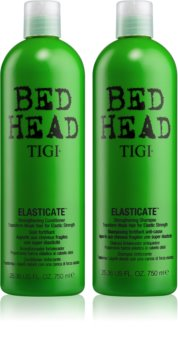 TIGI Bed Head Elasticate kosmetická sada III. (pro poškozené vlasy) pro ženy