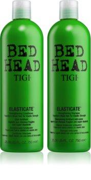 TIGI Bed Head Elasticate lote cosmético III. (para cabello maltratado o dañado) para mujer