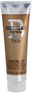 TIGI Bed Head For Men champú para dar volumen