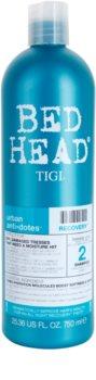 TIGI Bed Head Urban Antidotes Recovery шампунь для сухого або пошкодженого волосся