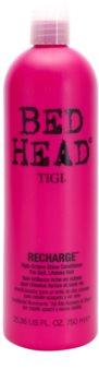 TIGI Bed Head Recharge balsam pentru stralucire