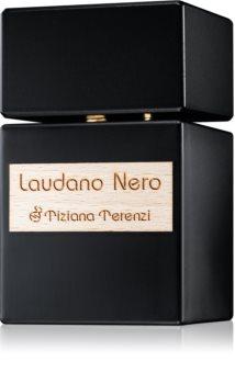 Tiziana Terenzi Black Laudano Nero parfüm kivonat unisex