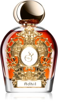 Tiziana Terenzi Adhil Assoluto extract de parfum unisex