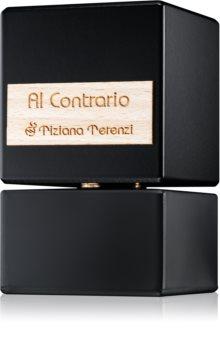 Tiziana Terenzi Black Al Contrario Hajuveden Uute Unisex