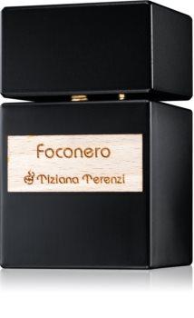 Tiziana Terenzi Foconero Eau de Parfum mixte