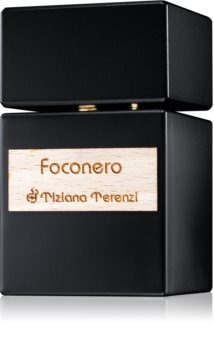 Tiziana Terenzi Foconero woda perfumowana unisex