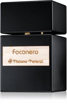 Tiziana Terenzi Foconero парфюмна вода унисекс