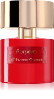 Tiziana Terenzi Luna Porpora woda perfumowana unisex