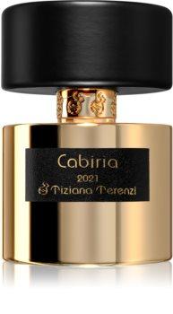 Tiziana Terenzi Cabiria extract de parfum unisex