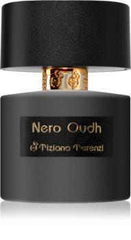 Tiziana Terenzi Nero Oudh ekstrakt perfum unisex