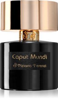 Tiziana Terenzi Caput Mundi ekstrakt perfum unisex
