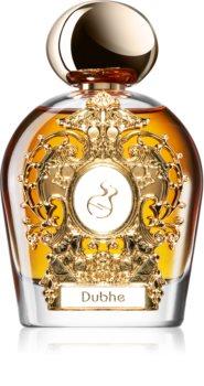 Tiziana Terenzi Dubhe Assoluto extracto de perfume unisex