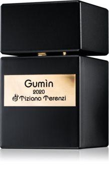 Tiziana Terenzi Gumin extrait de parfum mixte