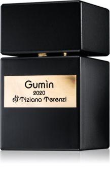 Tiziana Terenzi Gumin perfume extract Unisex