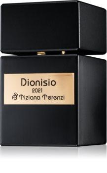 Tiziana Terenzi Dionisio Hajuveden Uute Unisex