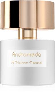 Tiziana Terenzi Luna Andromeda extrato de perfume unissexo