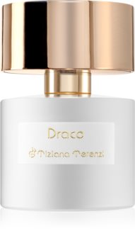 Tiziana Terenzi Luna Draco extrait de parfum mixte