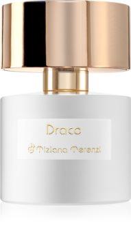 Tiziana Terenzi Luna Draco parfumextracten  Unisex