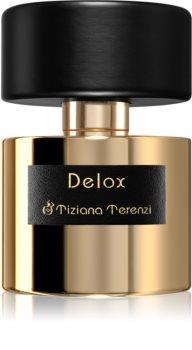 Tiziana Terenzi Delox parfémový extrakt unisex