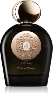 Tiziana Terenzi Halley parfemski ekstrakt uniseks