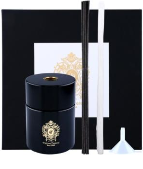 Tiziana Terenzi Aer Ata soporte para difusor de aromas
