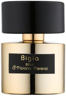 Tiziana Terenzi Bigia extrait de parfum mixte